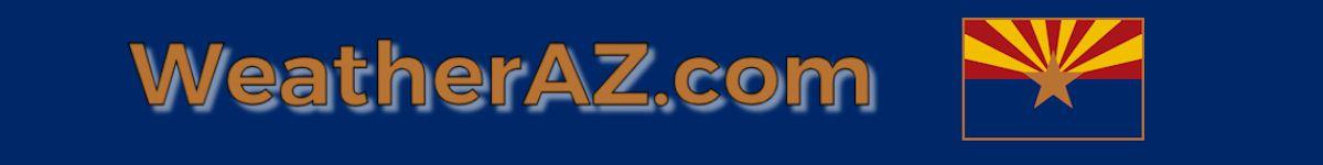WeatherAZ.com